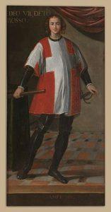 Amédée VII