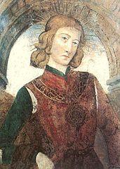 Amédée IX