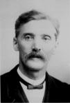 Auguste Maillefer