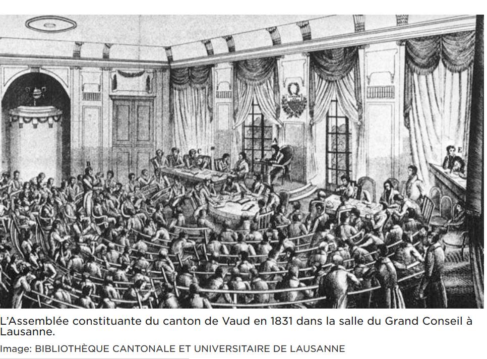 assemblee-constituante-1831