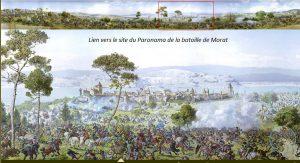bataille-morat-panorama