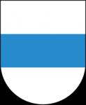 drapeau zoug