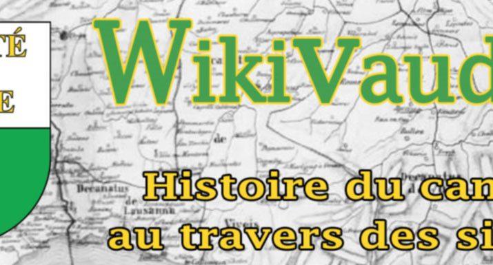 Logo Wikivaud.ch