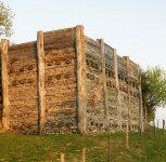 oppidum mont vully