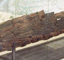 Mésolithique